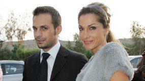 Ντέμης Νικολαΐδης : Το κορίτσι του GNTM που του έχει κλέψει την κάρδια
