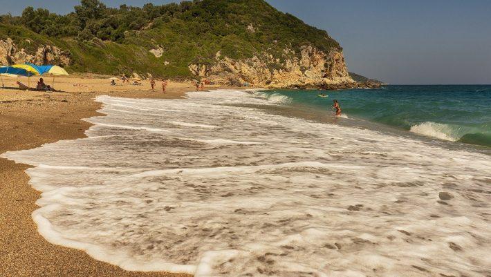 Οι ευκαιρίες: 5 μέρη που μπορείς να κάνεις διακοπές 13-18 Αυγούστου με λιγότερα από 540 ευρώ