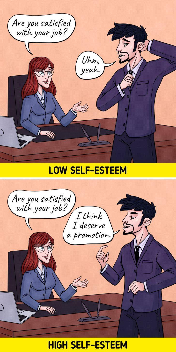 8_σημάδια_που_δείχνουν_ότι_δεν_έχετε_αυτοεκτίμηση_
