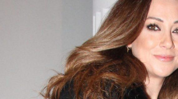Η κόρη της Ειρήνης Σκλήβα έγινε 18χρονών: Το φαντασμαγορικό πάρτι και η εκπληκτική ομοιότητα με τη μαμά της! (εικόνες)