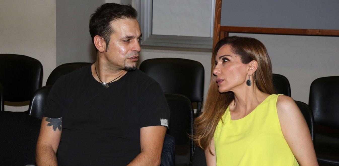 Νικολαΐδης – Βανδή : Πώς μοίρασαν την περιουσία – Η βίλα των 12 εκατομμυρίων ευρώ