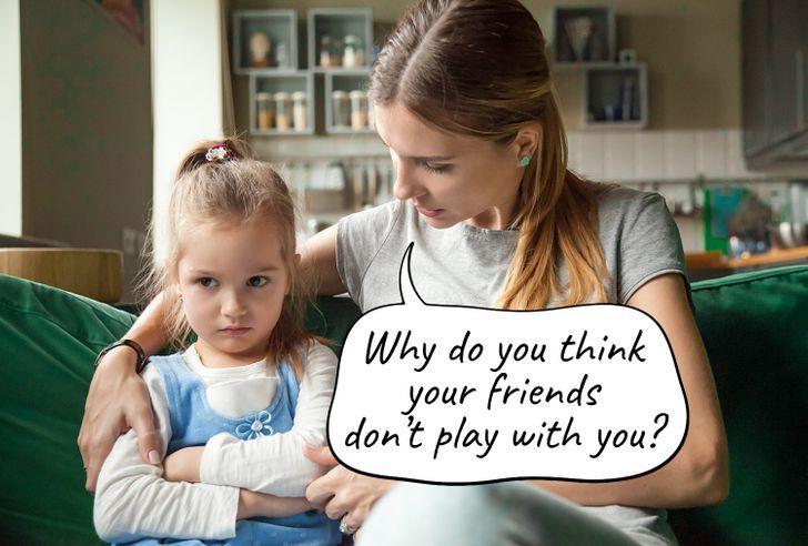 8_τρόποι_αντιμετώπισης_για_ένα_ευαίσθητο παιδί_