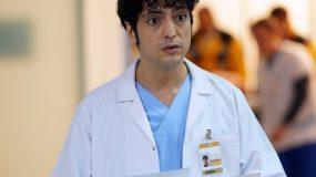 Ο Γιατρός -Η ιστορία ενός θαύματος 2ος κύκλος : Επόμενα επεισόδια 34 , 35 , 36 , 37