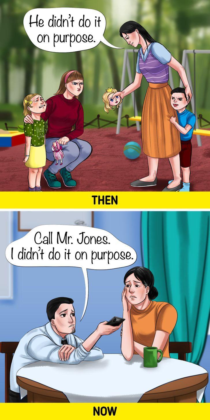 λάθος φράσεις_που_λέμε_στα_παιδιά_
