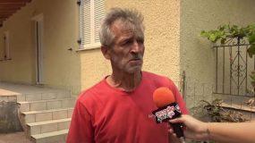 Σε διαθεσιμότητα ταξίαρχος μετά από καταγγελία ότι ζήτησε «πολιτικό μέσο» για να στείλει βοήθεια