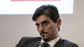 Ο Δημήτρης Γιαννακόπουλος πραγματοποιεί την υπόσχεσή του