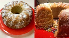 Νηστίσιμο_κέικ καρύδας_με_γκαζόζα_