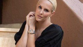 Έλενα Ασημακοπούλου σε απόγνωση: «ΚΟΥΡΑΣΤΗΚΑ. Θέλω τη ζωή μου πίσω»