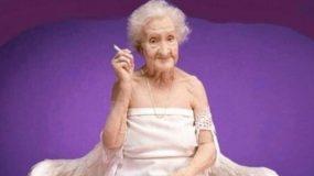 οι_κανόνες_της_γηραιότερης_γυναίκας_