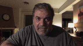 Δημήτρης Σταρόβας: Έχουμε κάνει τόσα εμβόλια στη ζωή μας και δεν ρώτησε ποτέ κανείς τι μάρκα είναι