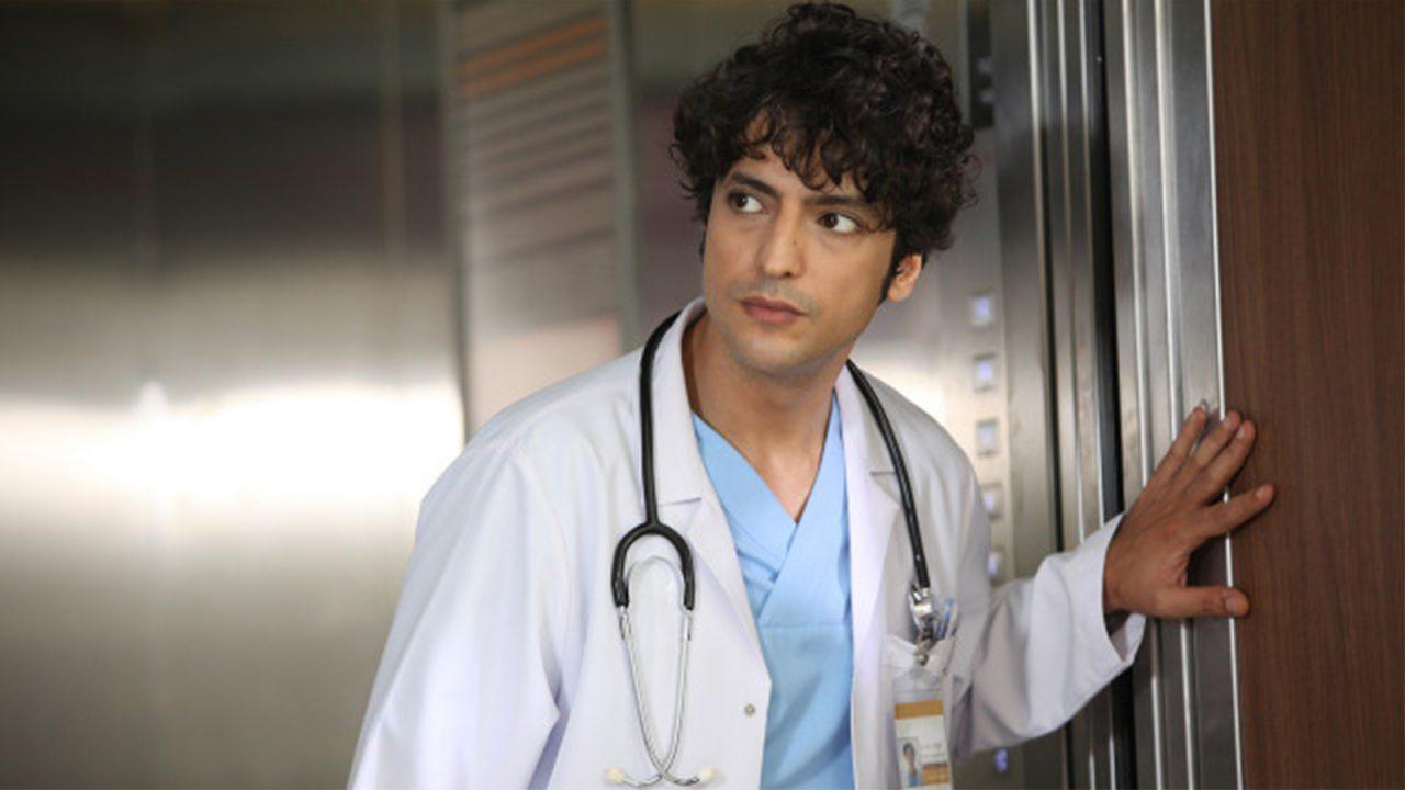 Ο Γιατρός -Η ιστορία ενός θαύματος 2ος κύκλος : Επόμενα επεισόδια 38 , 39 , 40