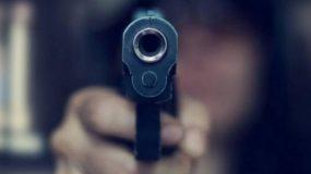 Σοκ : Νήπιο πυροβόλησε θανάσιμα γυναίκα κατά τη διάρκεια τηλεδιάσκεψης