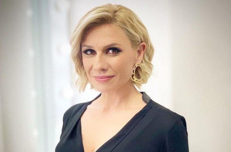 Έγινε το «μπαμ»: Αυτή η παρουσιάστρια επιστρέφει στην τηλεόραση στο πλευρό της Κατερίνας Καραβάτου στο Mega