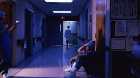 Η συχνή εργασία τη νύχτα αυξάνει τον κίνδυνο για καρδιολογικά προβλήματα ιδίως στις γυναίκες σύμφωνα με έρευνα