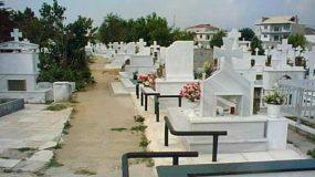 Νεκροθάφτης στην Ρόδο πρώτα τους έθαβε και μετά έκλεβε τα σπίτια τους