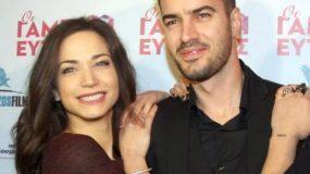 Γιάννης Τσιμτσέλης- Κατερίνα Γερονικολού : Συμπρωταγωνιστούν σε νέα τηλεοπτική σειρά!