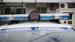 Τραγωδία στη Θεσσαλονίκη: Έσφαξε τη σύντροφό του