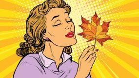 αστρολογικές_μηνιαίες προβλέψεις_ζωδίων_για_τον_Σεπτέμβριο_