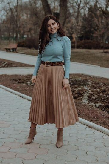 τάσεις_στα_ρούχα_για_το_Φθινόπωρο_Χειμώνα_2021_2022_