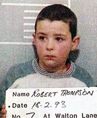 δύο_10χρονοι_σκότωσαν_2χρονο_