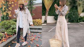 trendy outfits_για_τον_Σεπτέμβρη_