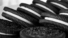 Προσοχή:  Ανακαλούνται πασίγνωστα μπισκότα