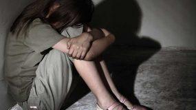 Φρίκη στην Κρήτη: Ηλικιωμένος ασελγησε σε εξάχρονη