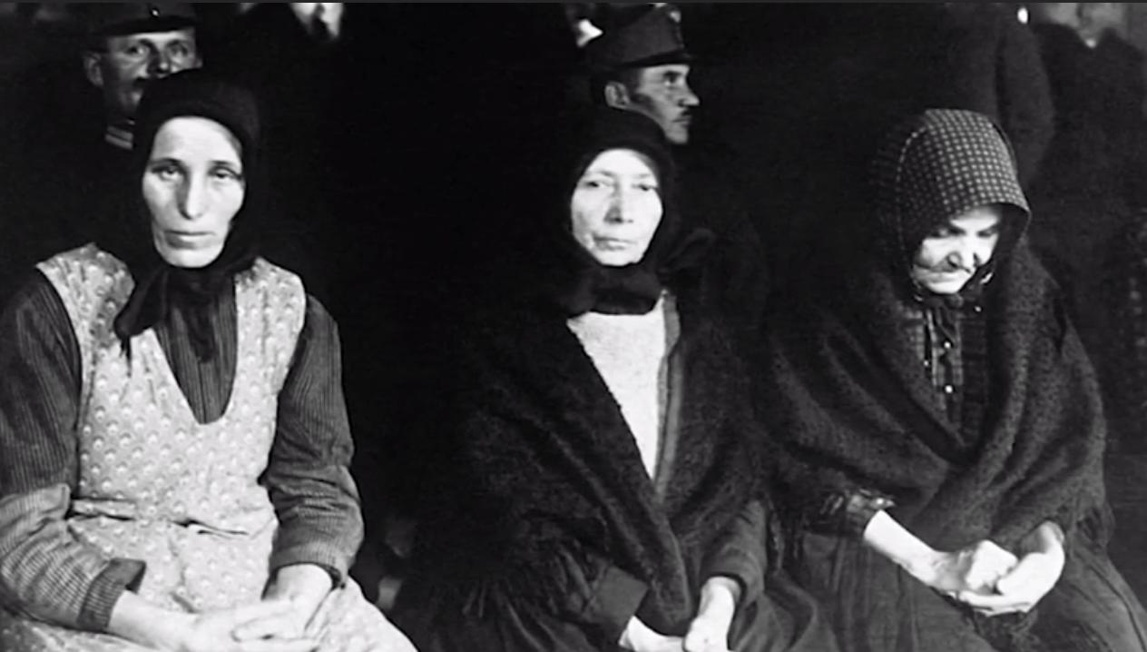 Οι Άγγελοι του Ναγκίρεβ_οι_γυναίκες_που_σκότωσαν_όλους_τους_άντρες_του_χωριού_