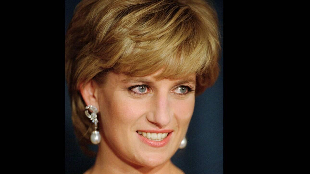 Πριγκίπισσα Νταϊάνα: 24 χρόνια από τον θάνατο της – Οι τελευταίες τέσσερις ώρες