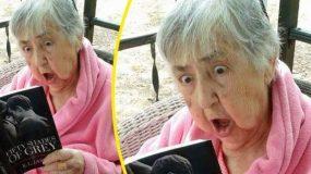 αστείες εικόνες_με_γιαγιάδες_και_παππούδες_