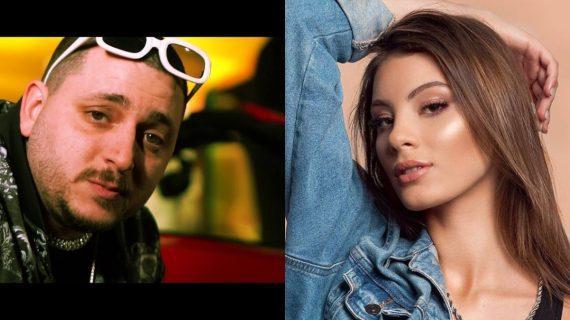 Άννα Μαρία Ηλιάδου: Σε σοκ το μοντέλο από τον θάνατο του συντρόφου της