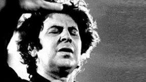 Μίκης Θεοδωράκης: Σε Τριήμερο εθνικό πένθος η χώρα  – Σε λαϊκό προσκύνημα από την Τρίτη – Την Πέμπτη η κηδεία του