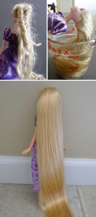 πως_να_ξεμπερδεύουμε_τα_μαλλιά_της_κούκλας_
