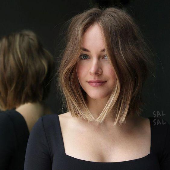 οι_τάσεις_Φθινόπωρο_Χειμώνα_για_τα_μαλλιά_