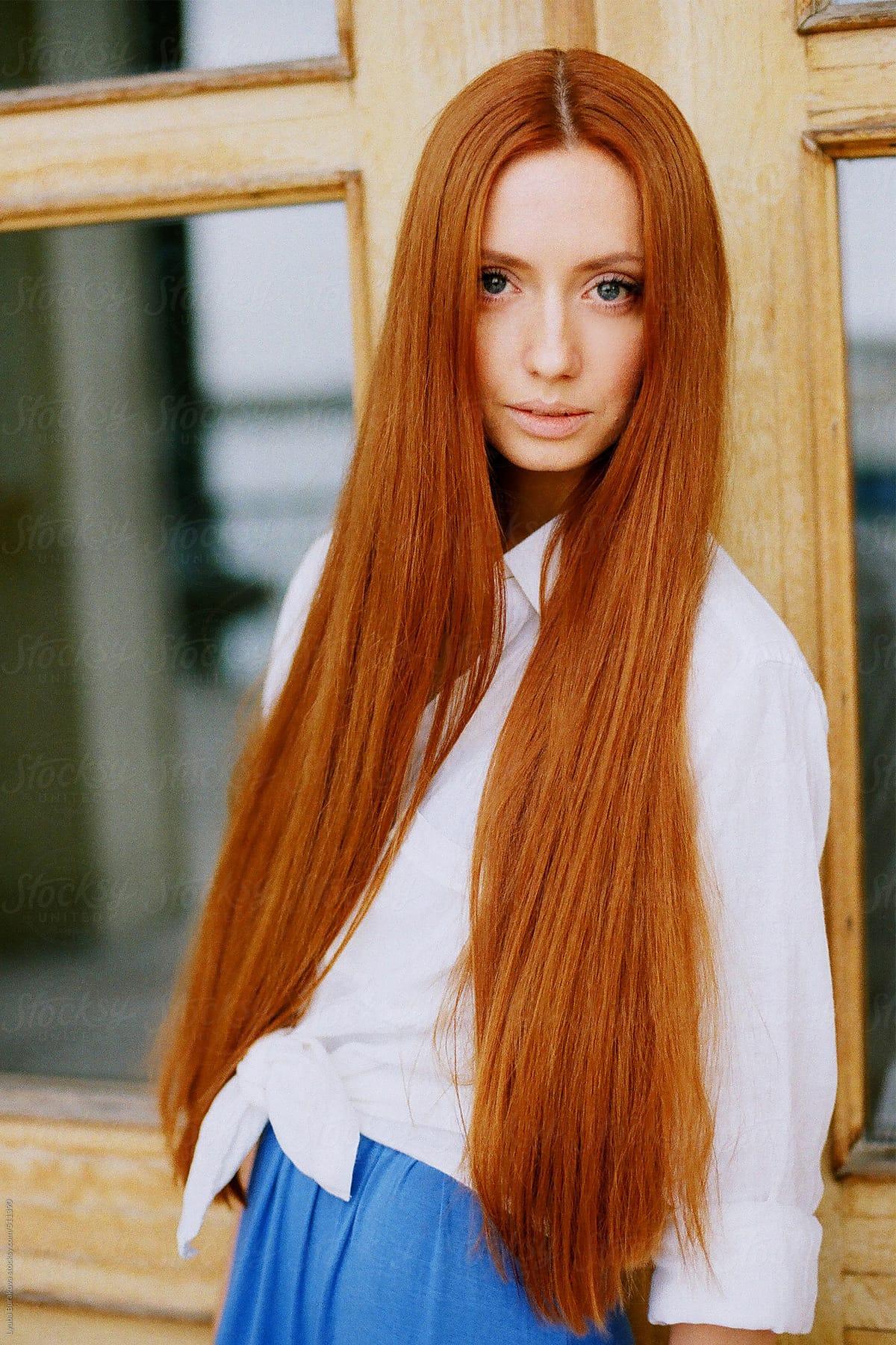 Μαλλιά Φθινόπωρο Χειμώνας 2021 – 2022: Οι νέες τάσεις
