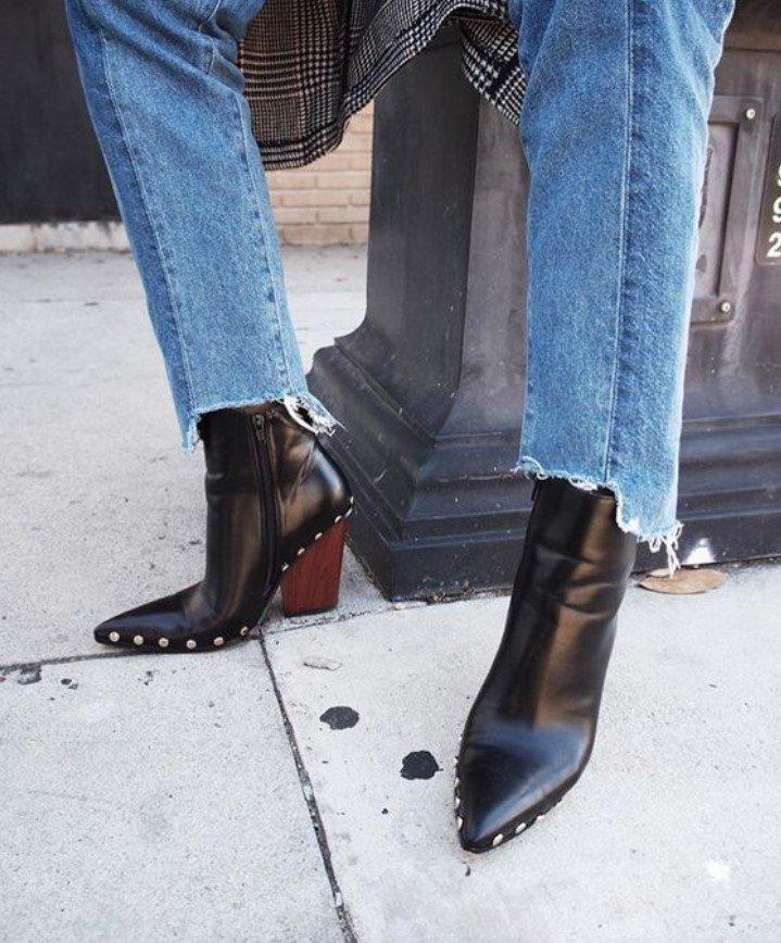 οι_τάσεις_στα_γυναικεία_παπούτσια_