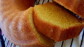 Κέικ- πορτοκάλι- για -σχολείο-