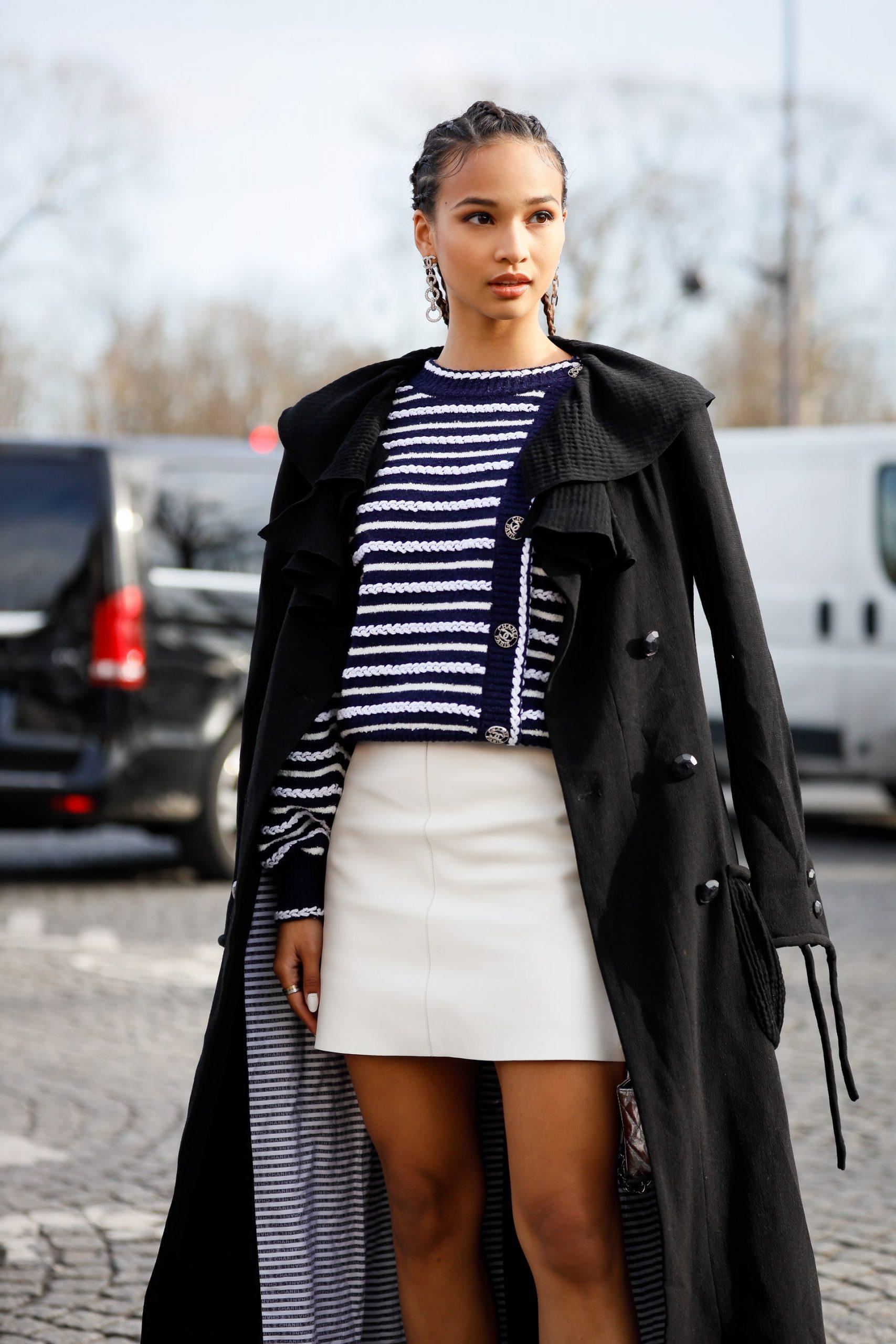 μπλε_πουλόβερ_με_sailor stripes_
