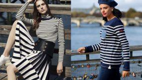 πως_να_συνδυάσετε_ρούχα_με_sailor stripes_για_το_Φθινόπωρο_