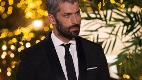 The Bachelor: Διπλή αποχώρηση με το… καλημέρα – Ποια έφυγε με  τριαντάφυλλο