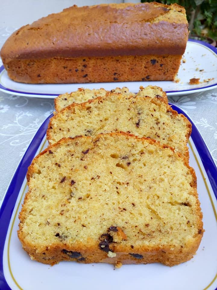 Αφράτο- κέικ- για- σχολείο-