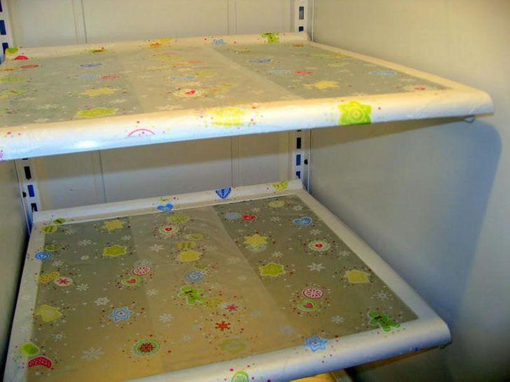καθαρισμός-ψυγείου-