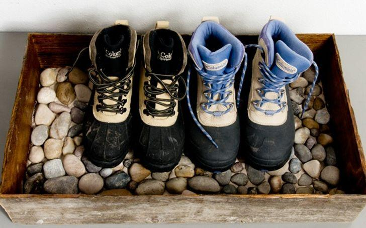 clean tips-για-τα-παπούτσια-