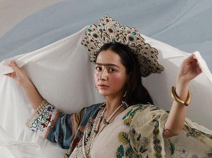 ασυνήθιστα-πρότυπα ομορφιάς-στην-Ασία-