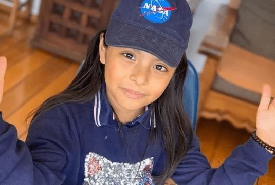 10χρονη-με-Άσπεργκερ-έχει-υψηλότερ-δείκτη νοημοσύνης-από-τον-Αϊνστάιν_