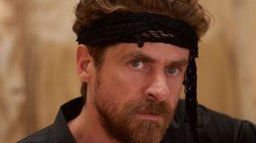 Δημήτρης Λάλος: Ο «Μαθιός» είναι παντρεμένος με γνωστή ηθοποιό! (εικόνες)