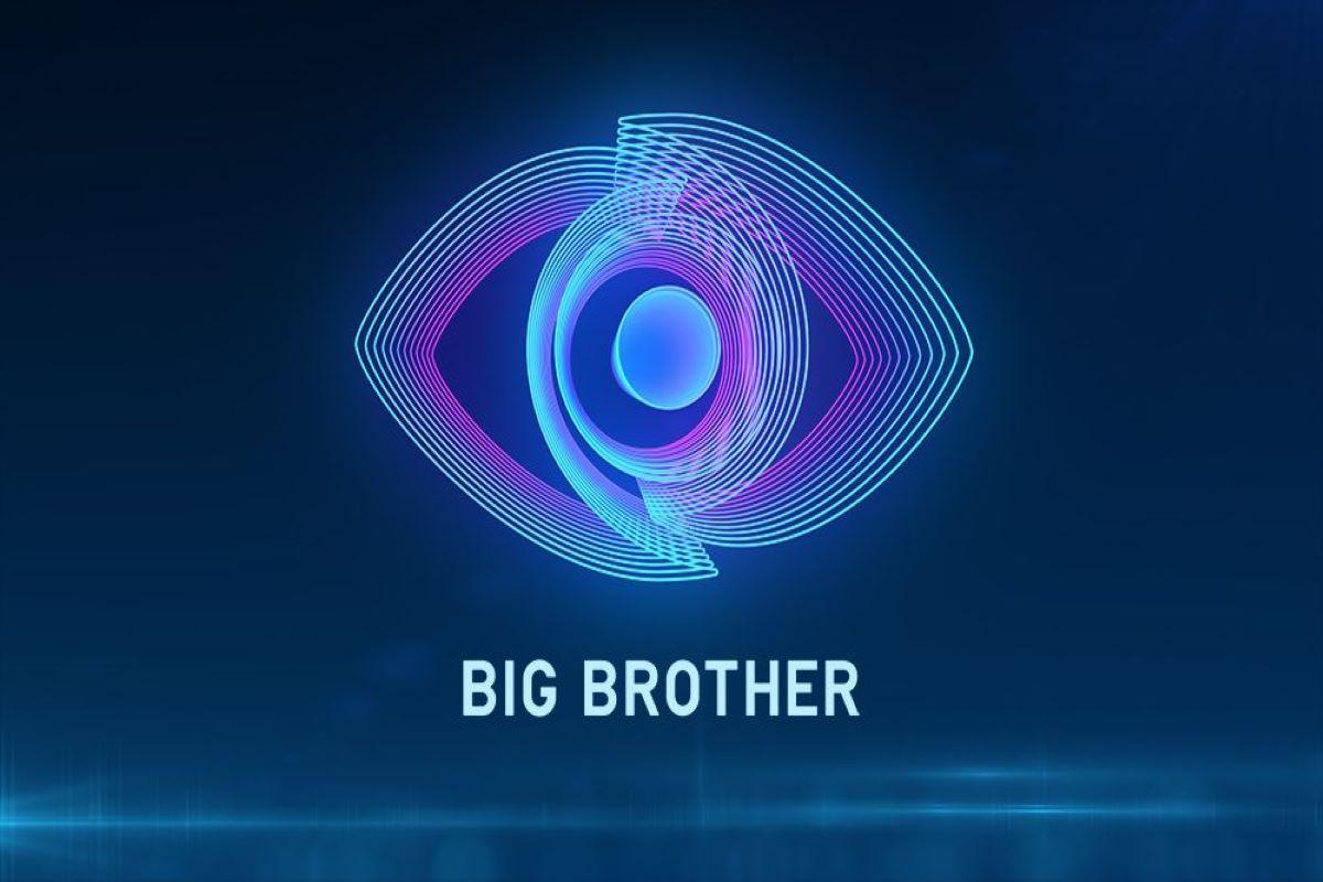 Big brother spoiler: Αυτοί οι παίκτες έγιναν ζευγάρι στο μπάνιο