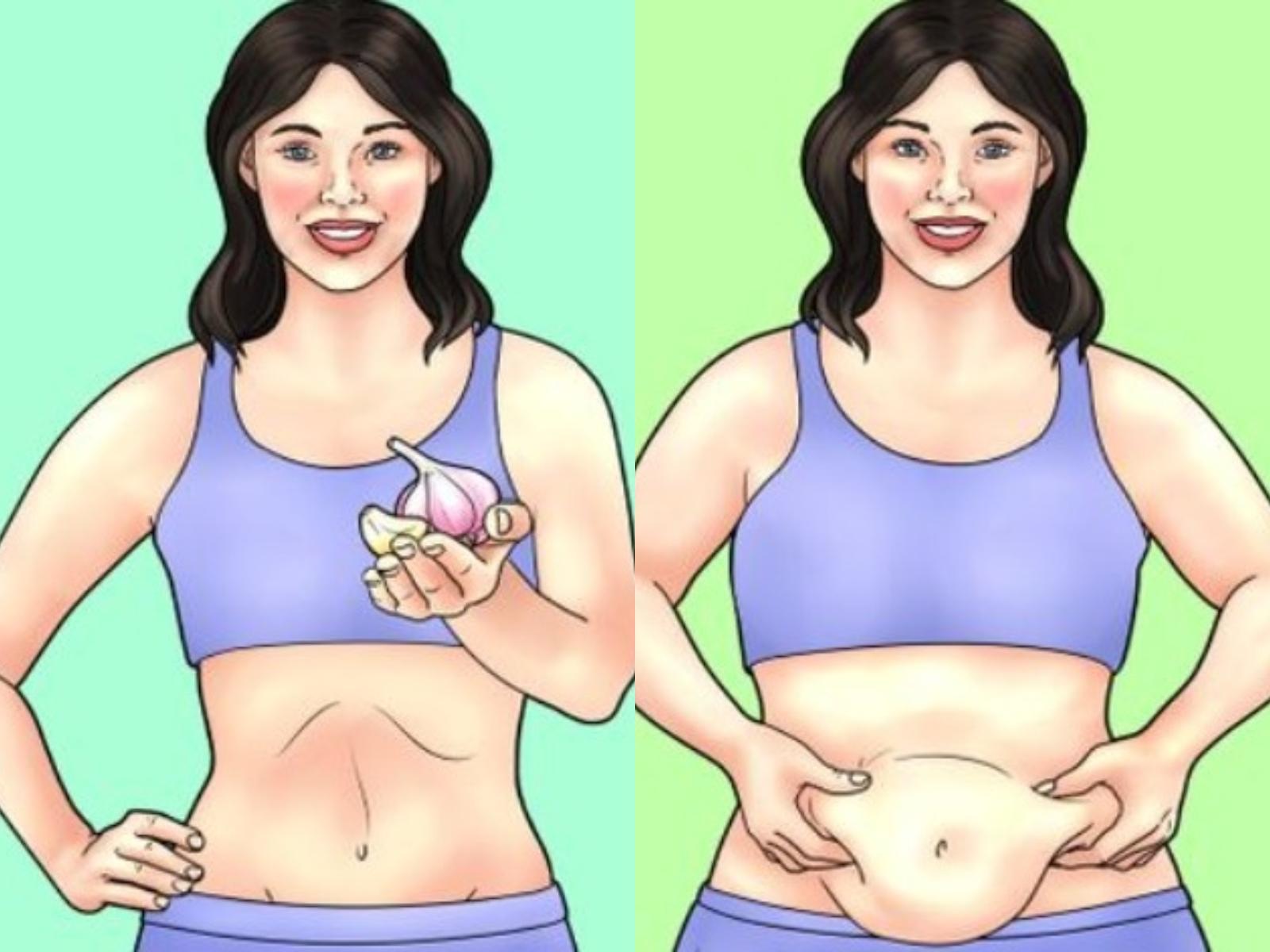 δίαιτα-με-γιαούρτι-και-πατάτες-για-γρήγορη απώλεια βάρους-