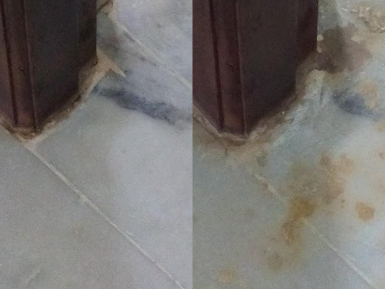 μάρμαρο-καθαρίστε-τα-λίπη-clean tips-