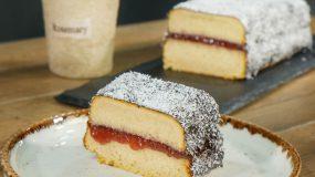 Εύκολο- Κέικ- και- εντυπωσιακό- σαν- Πτι -φουρ-